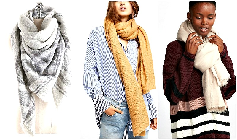 ways-to-wear-a-scarf