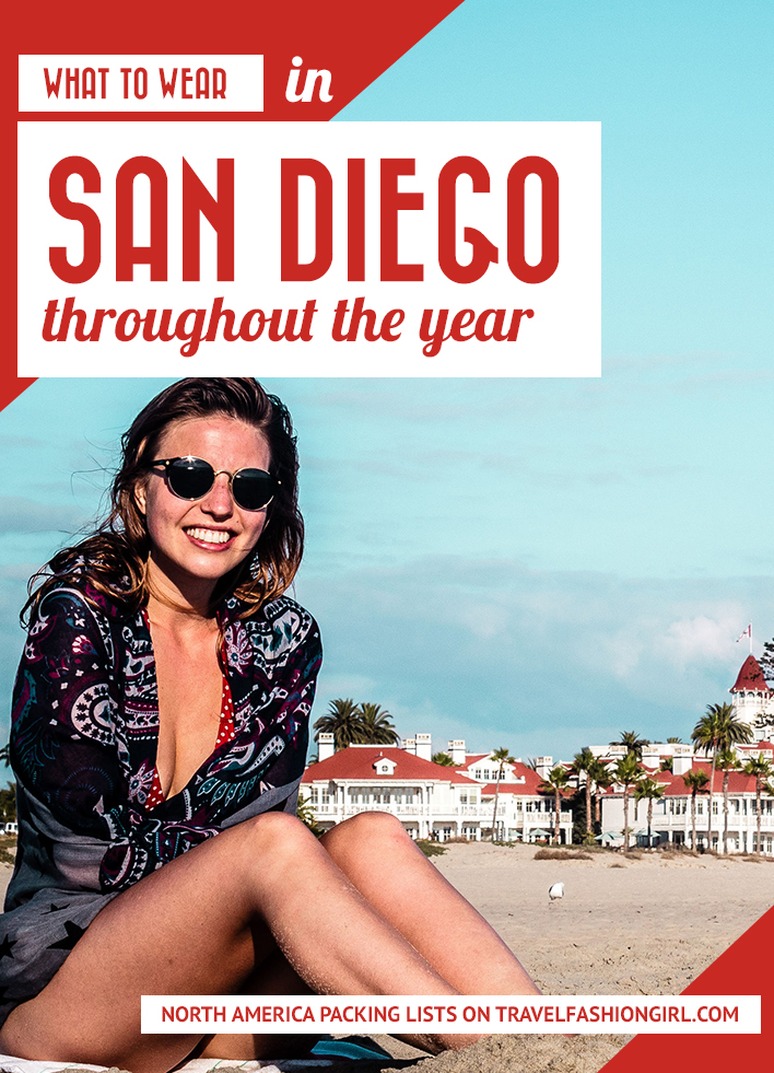 Sexy things to do in san diego