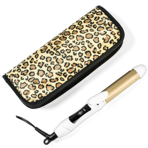 best-travel-curling-iron