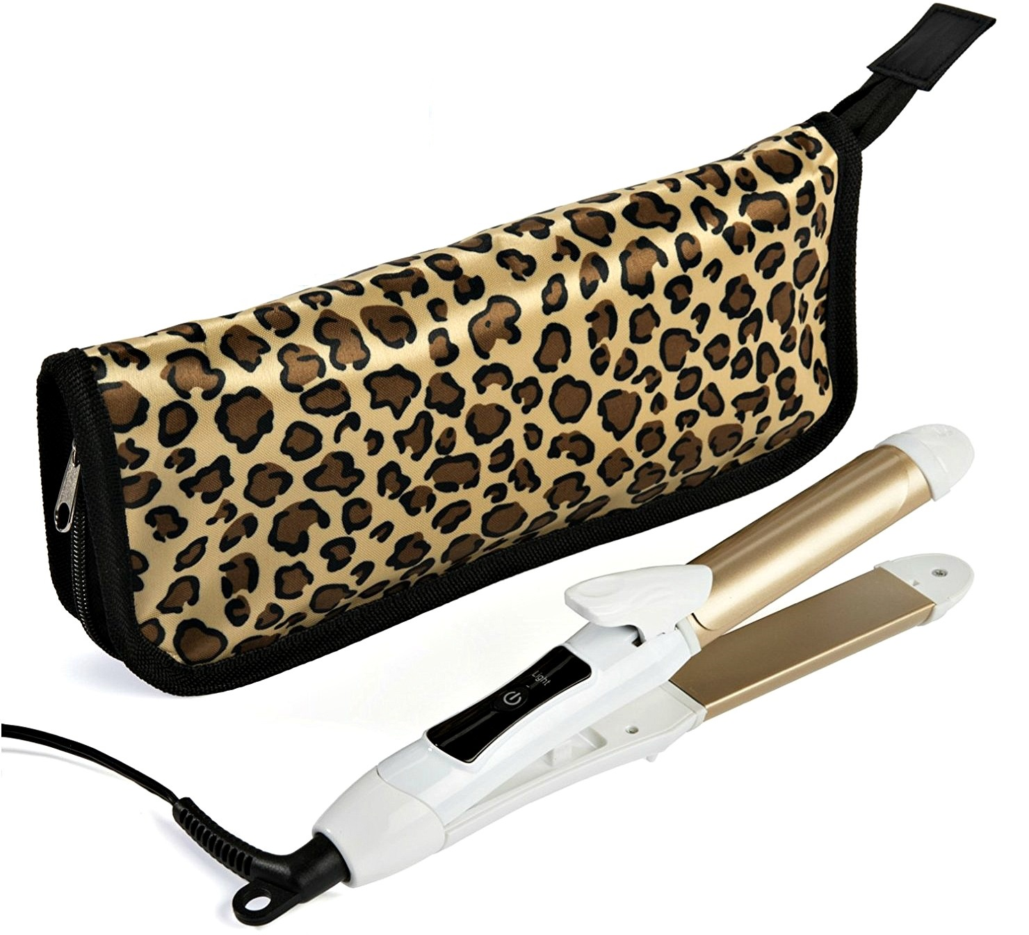 best-travel-curling-irons