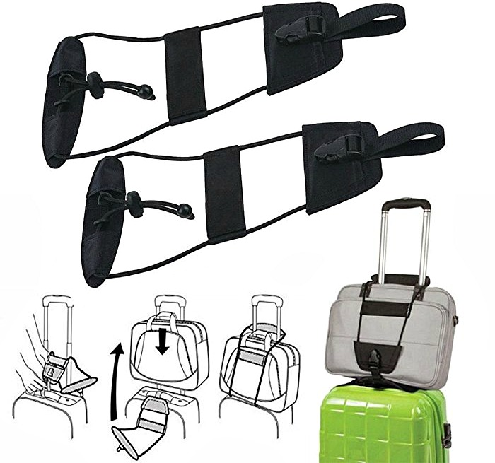 travel-bags-with-trolley-sleeve