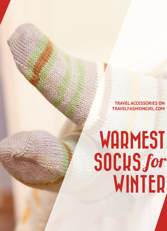 warmest-socks-for-winter