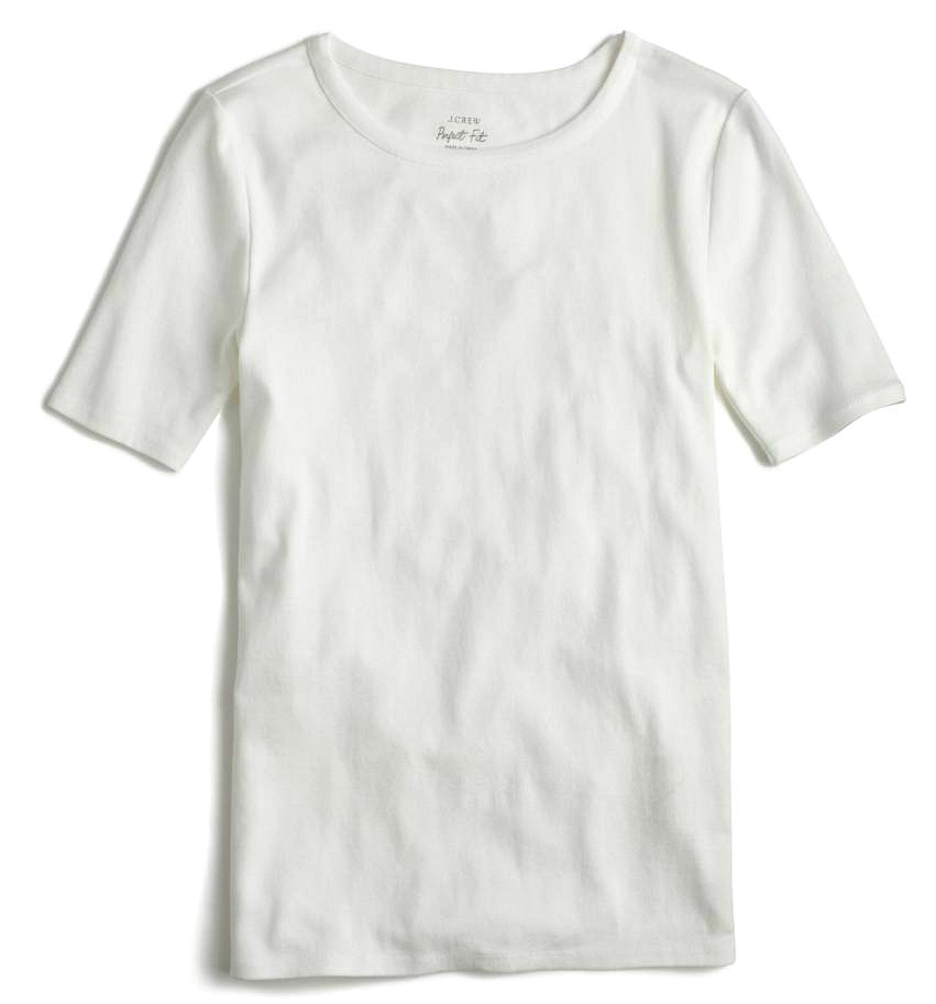best-white-t-shirts