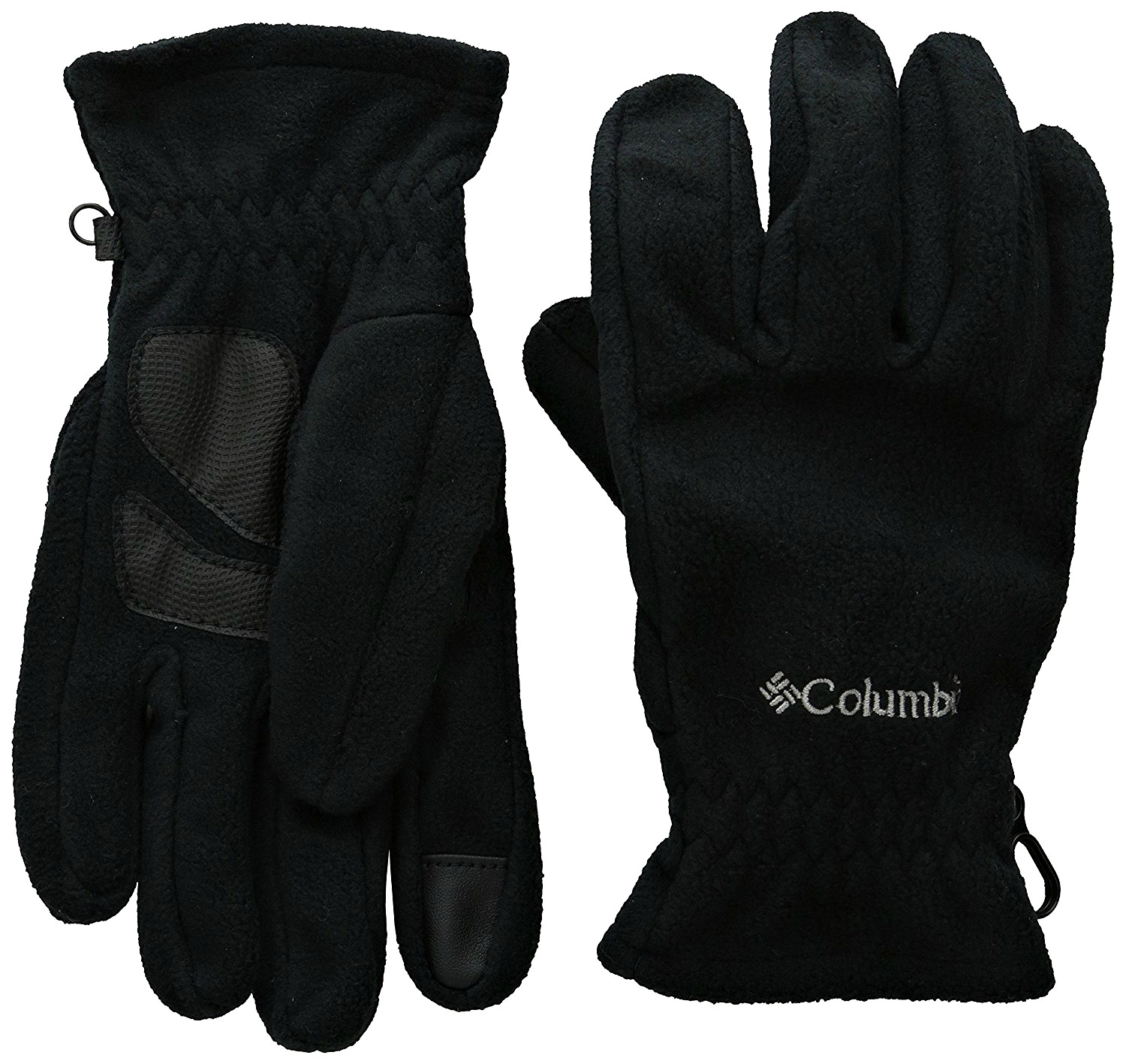 f0f250b67fc What are the Warmest Gloves for Cold Weather?