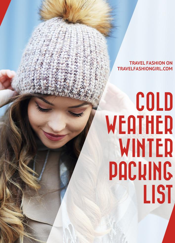 winter-packing-list