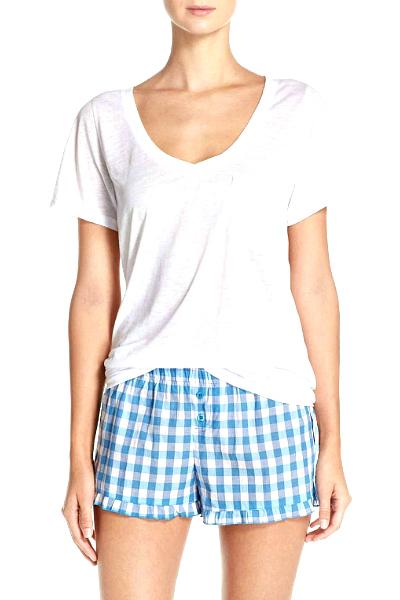 best-travel-pajamas-for-women