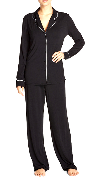 69c514c838b The Best Travel Pajamas for Women  What to Pack