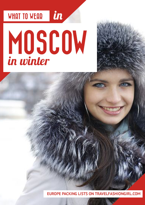 what-to-wear-in-moscow