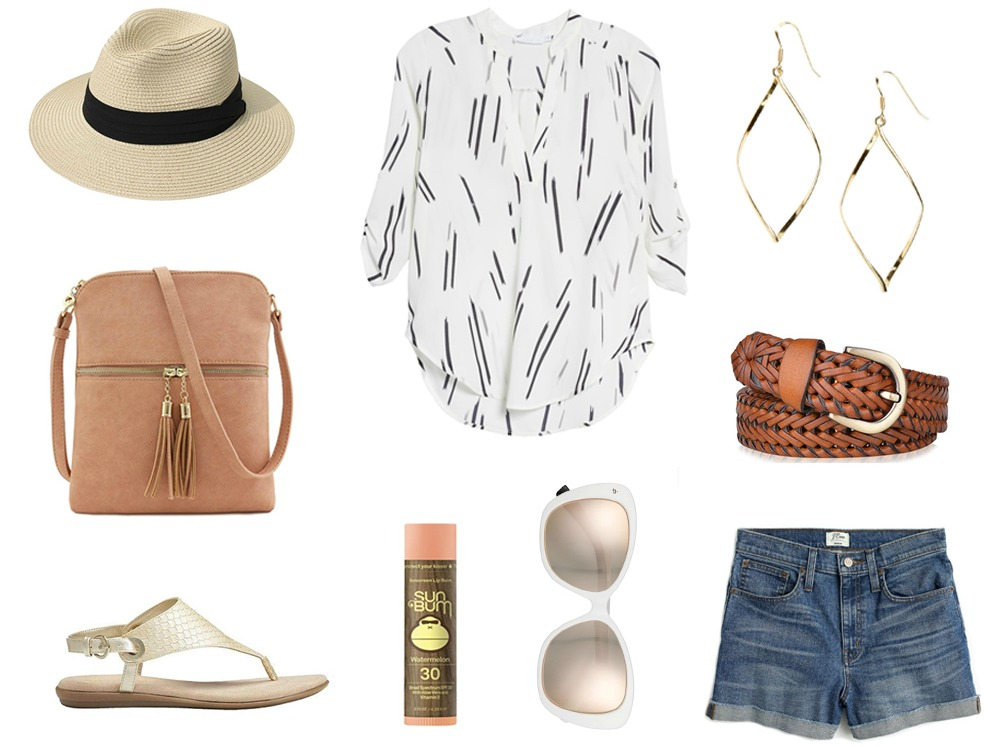 e94355a75a94 What to Wear in New York: Vacation Tips for all the Seasons