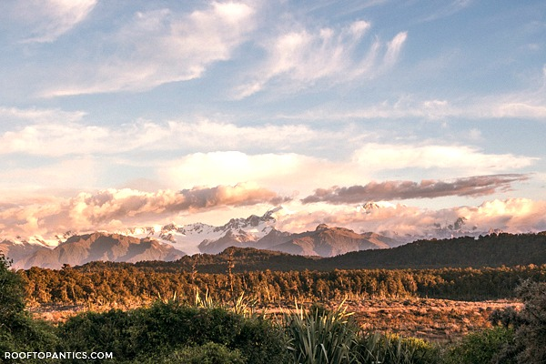 Newzealand Detail: What To Wear In New Zealand: Packing List For All Seasons