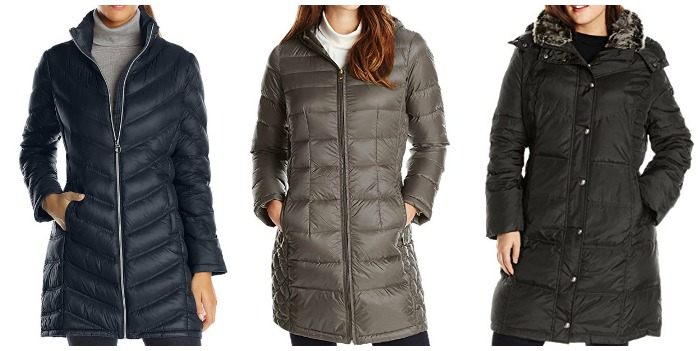 4fd03974d01 What to Wear in Poland  Winter in Krakow