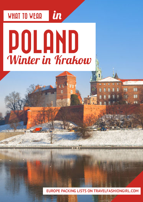 what-to-wear-in-poland