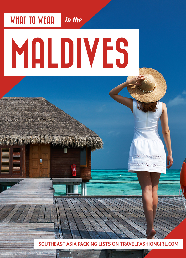 what-to-wear-in-the-maldives