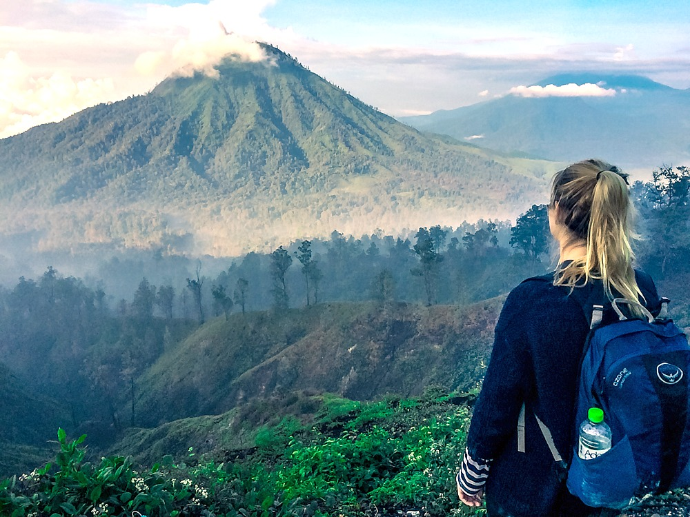 what-to-wear-on-a-volcano-hike-in-indonesia