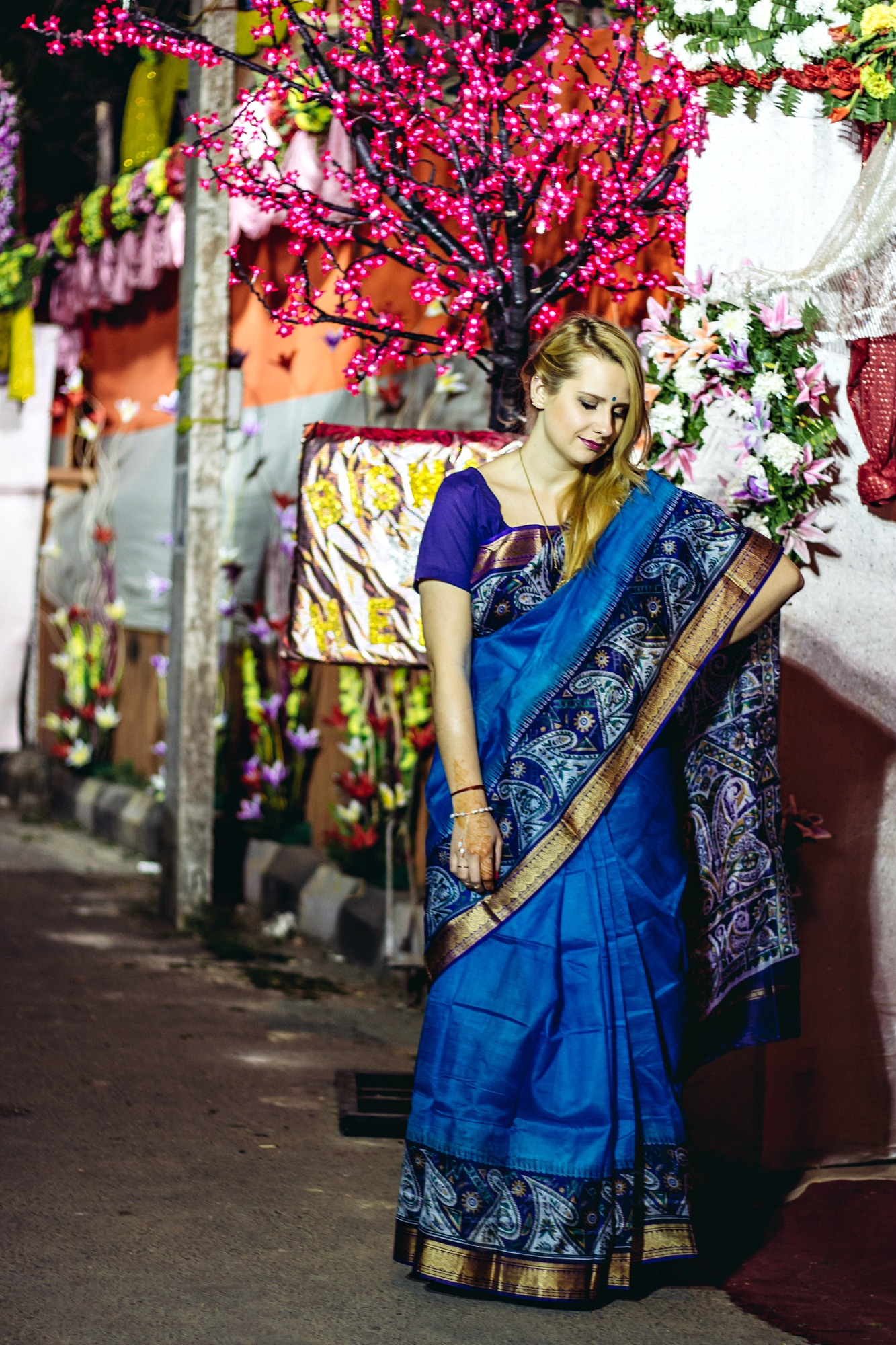 what-to-wear-to-an-indian-wedding