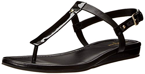 thong-sandals