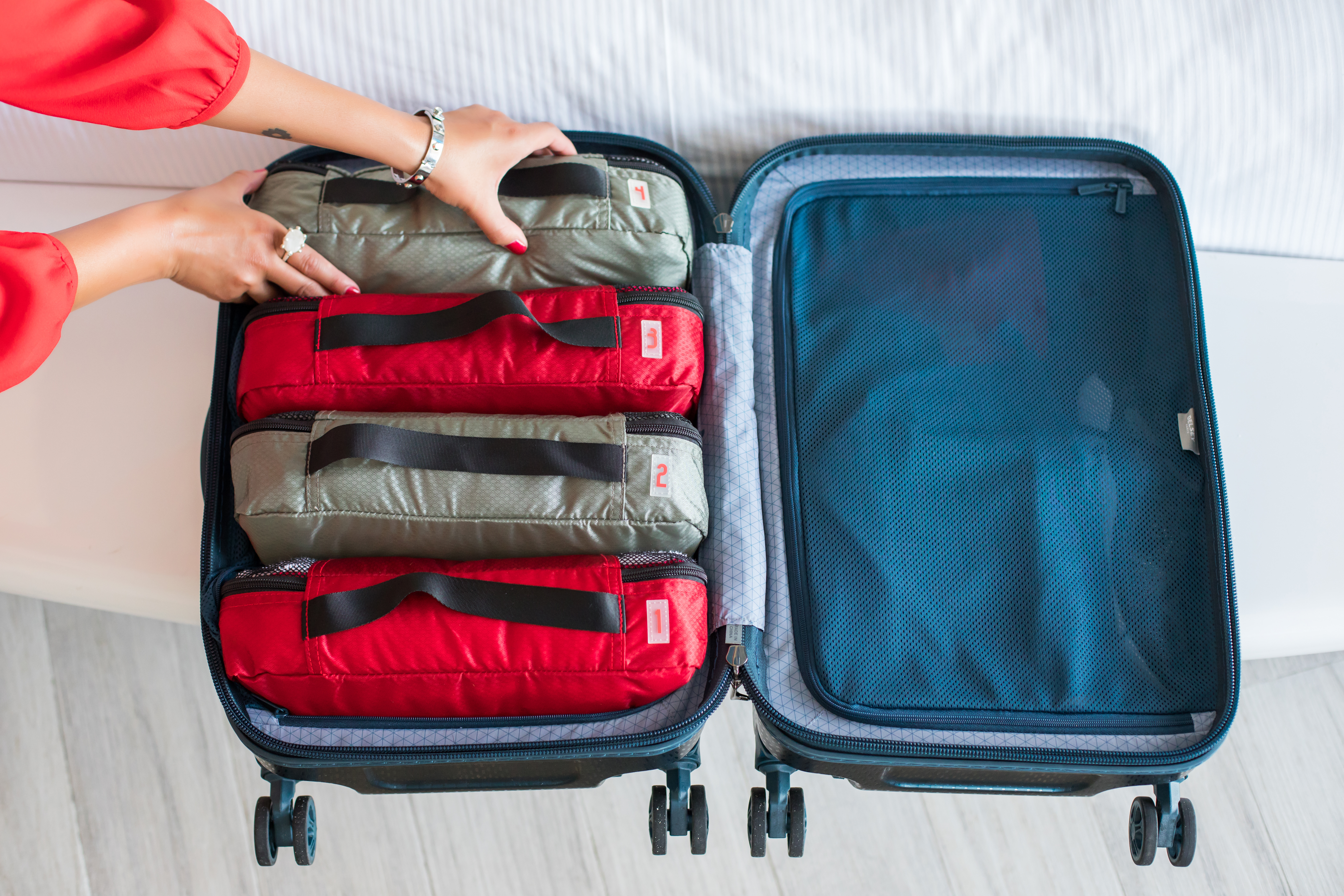 pack-for-2-different-destinations
