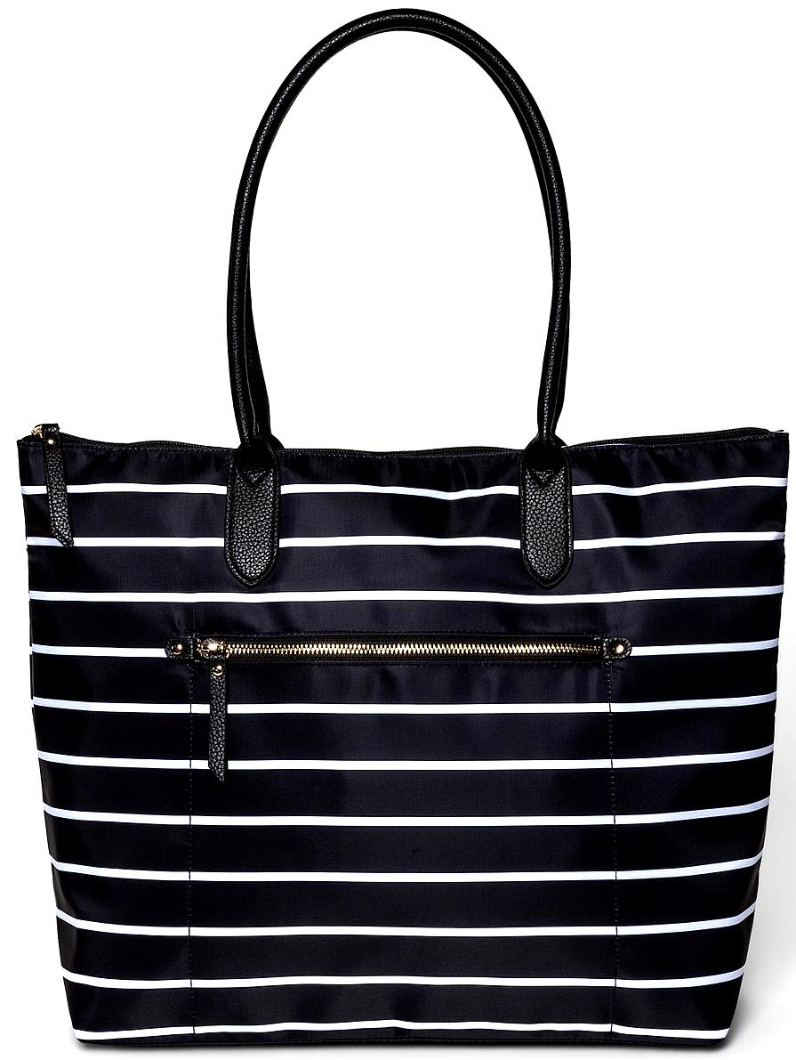 Target YE-8423 Travel Garment Bag Violet//White
