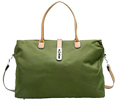 affordable-alternatives-longchamp-tote