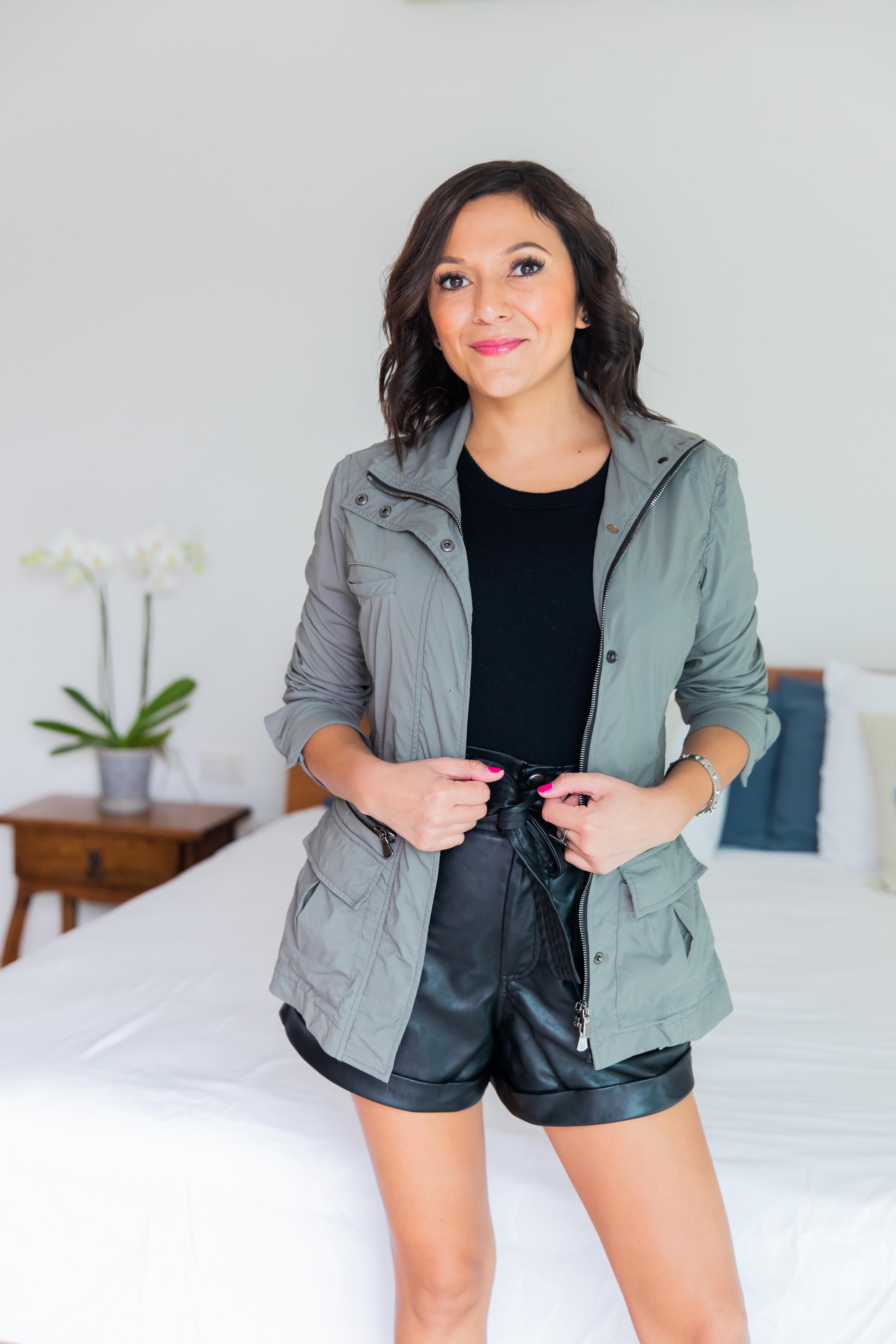 best-travel-jacket