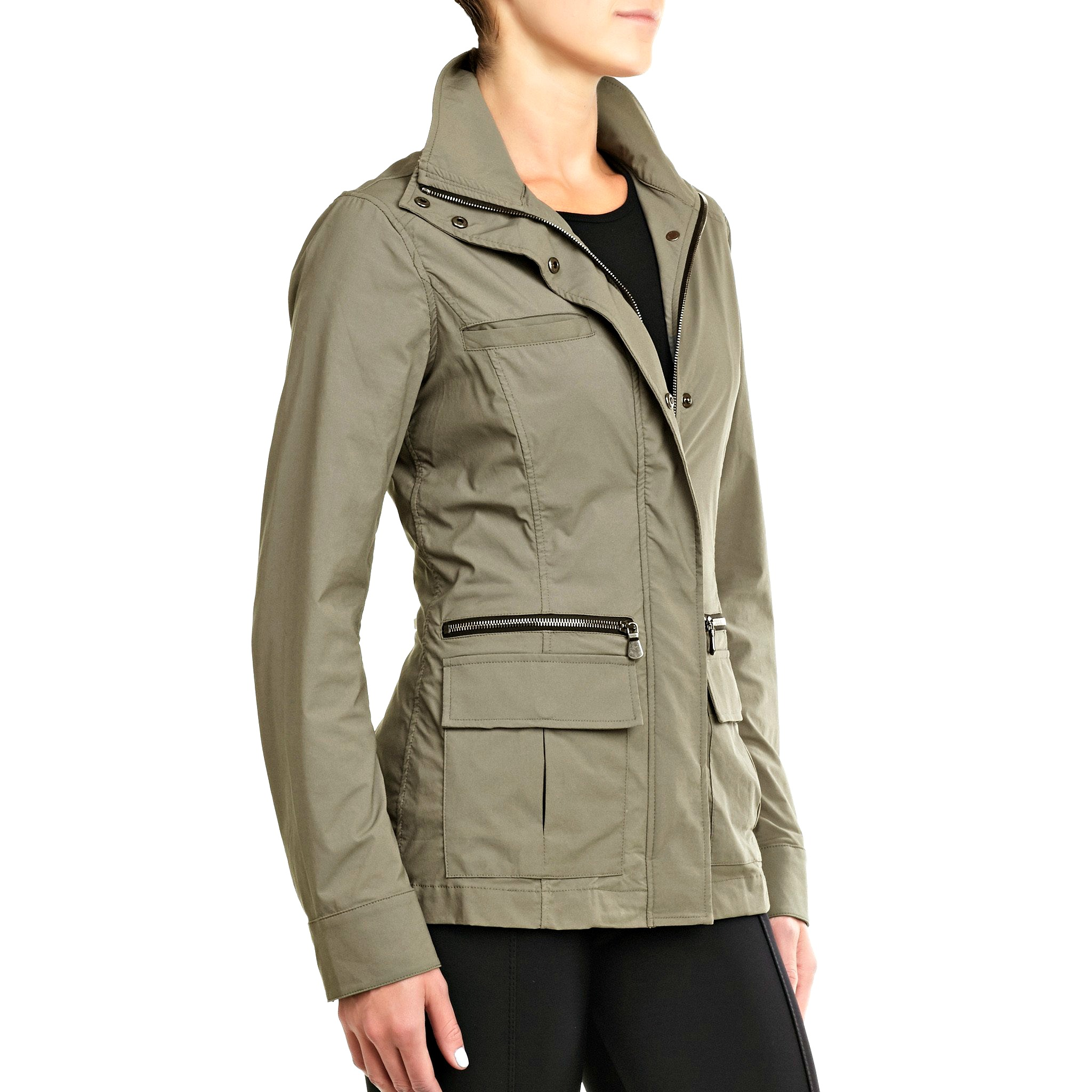 best-travel-jacket