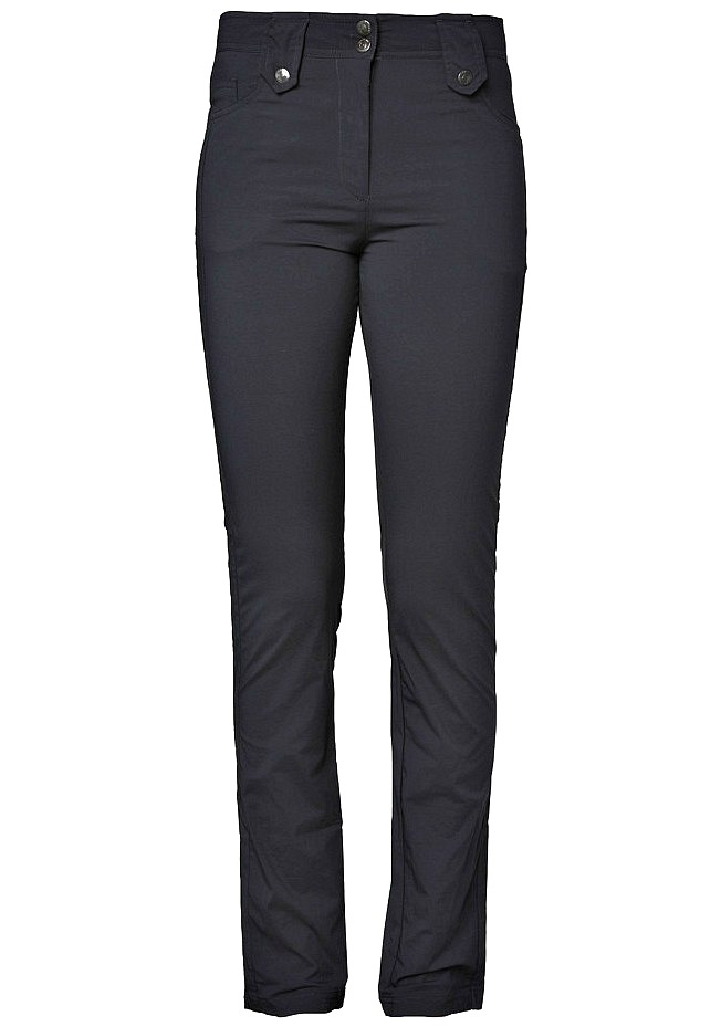 425d0ea6f7f THE Best Travel Pants for Women  Fashion Meets Function