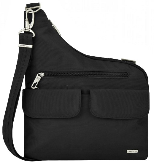 anti-theft-classic-crossbody-bag