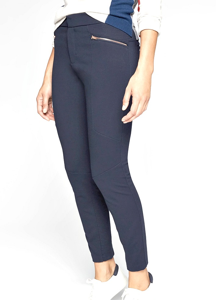 41c9520bd The 8 Best Athleta Pants for Travel