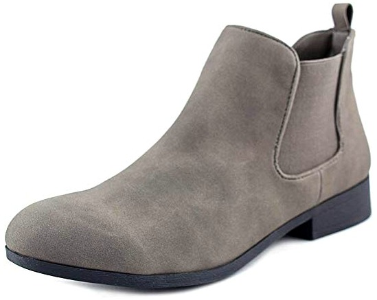 autumn-winter-boots-for-women