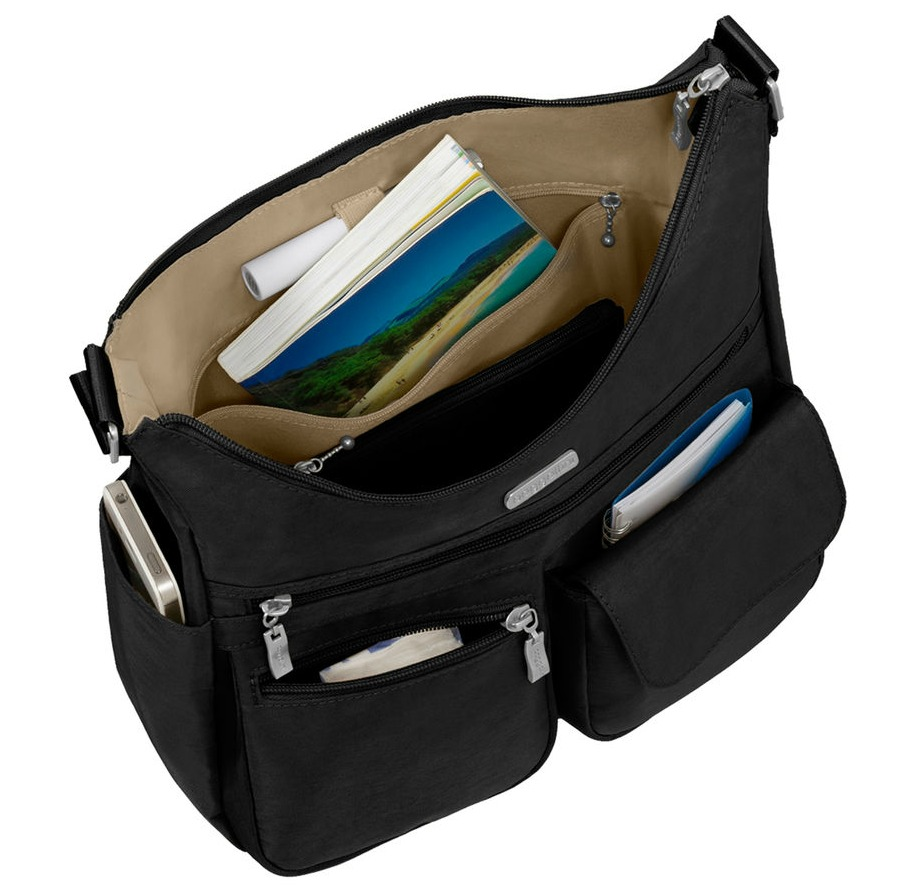 45f5550cd711 Baggallini Everywhere Bag Review  Our Readers Tell All