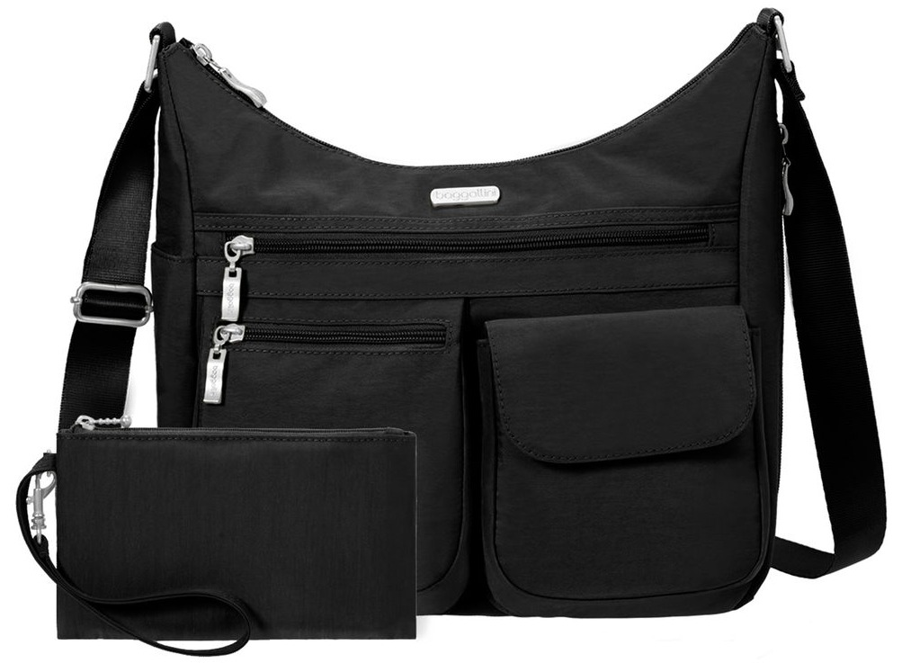 Baggallini Everywhere Bag Review  Our Readers Tell All f66dad70fe322