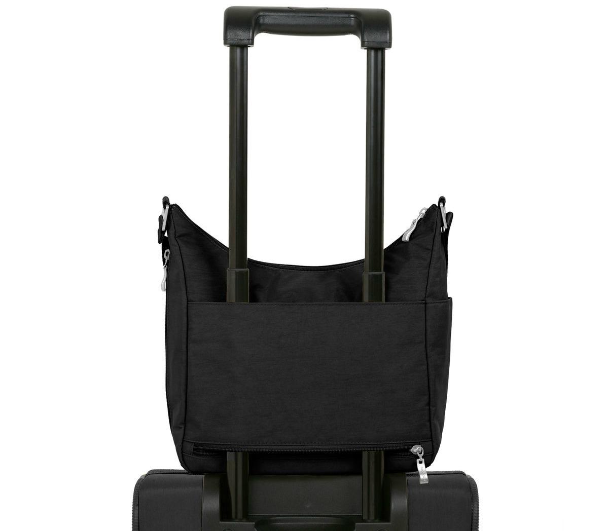 baggallini-purse-review