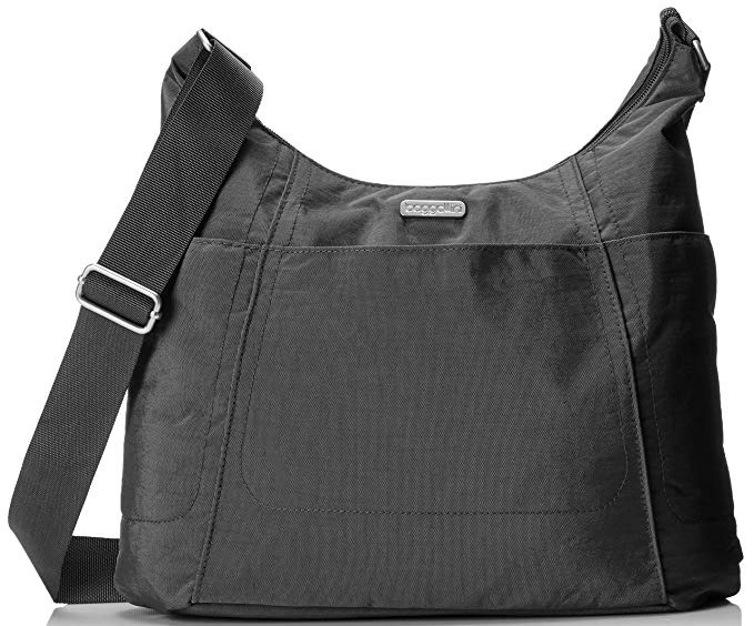 baggallini-purse-review