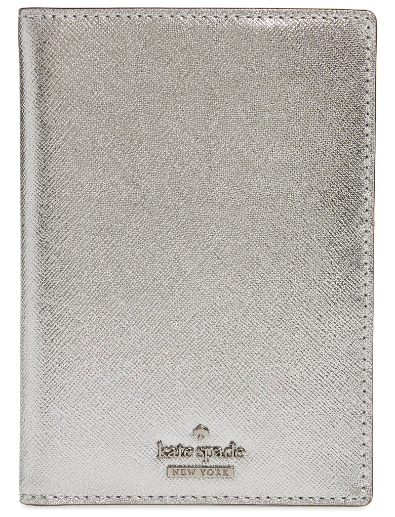 9fd5733ade6 Best passport holder will protect most valuable item jpg 780x1022 Designer passport  covers