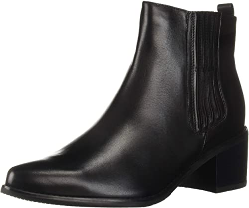 best-ankle-boots-for-fall