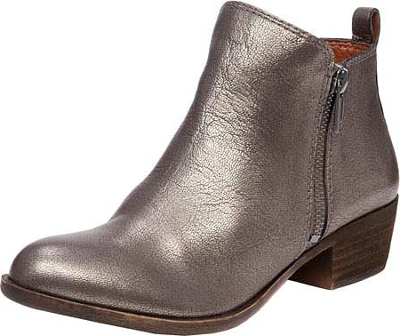 e821238c8 Shop the Best Ankle Boots for Fall 2019