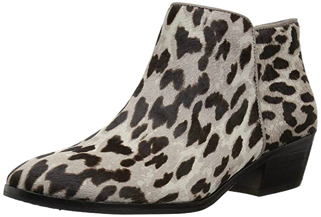 d6d4675b030 Shop the Best Ankle Boots for Fall 2019