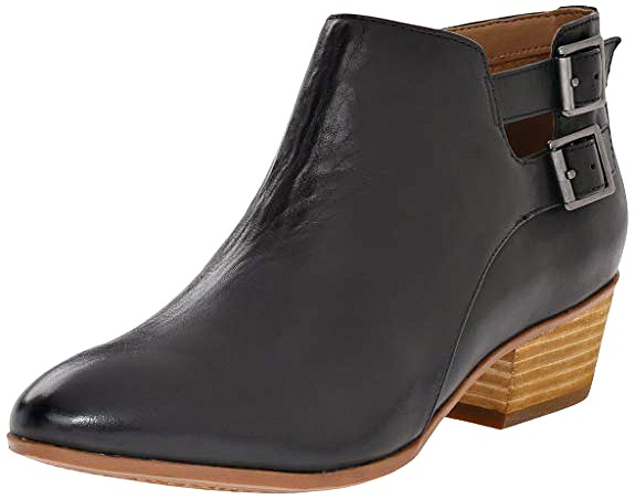 927860f74 Shop the Best Ankle Boots for Fall 2019
