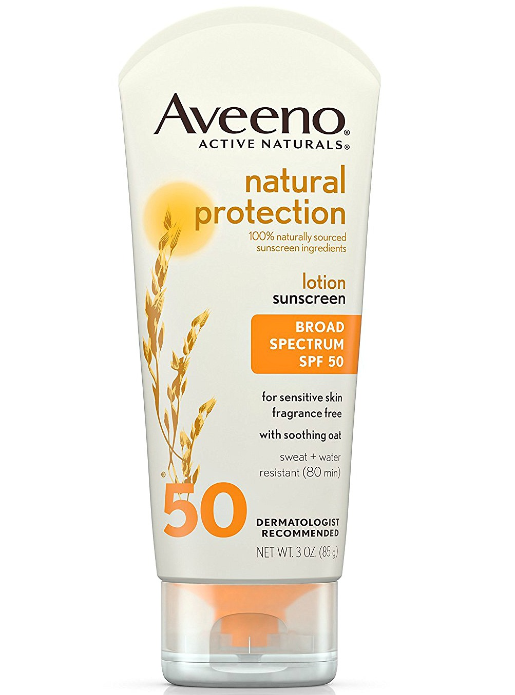 The 10 Best Face Sunscreens For Travel Sunscreen Spf50 I Prefer This Spf Level Over Higher Amounts They Have Very Different Ingredients And One Works Better My Skin