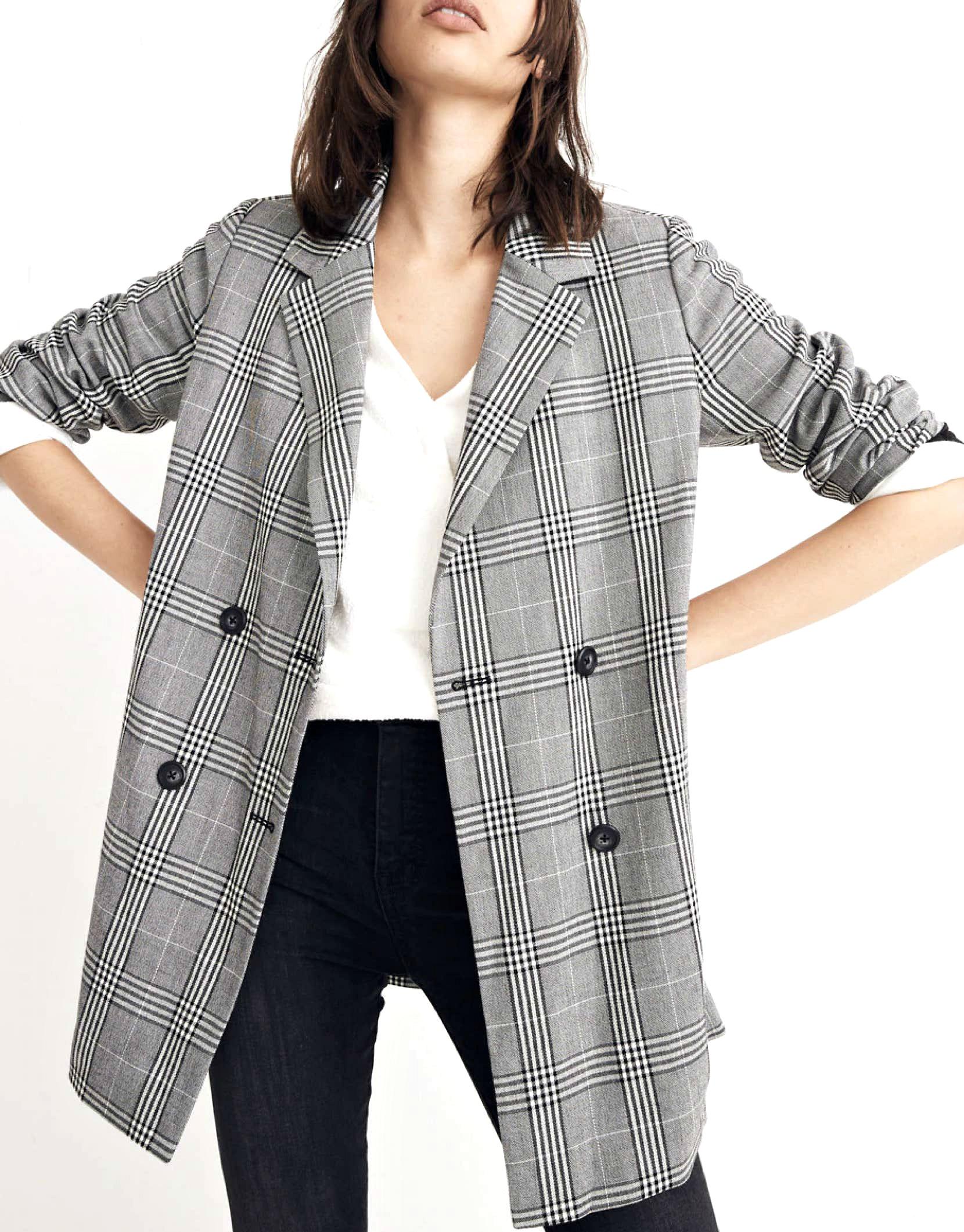 best-fall-coats