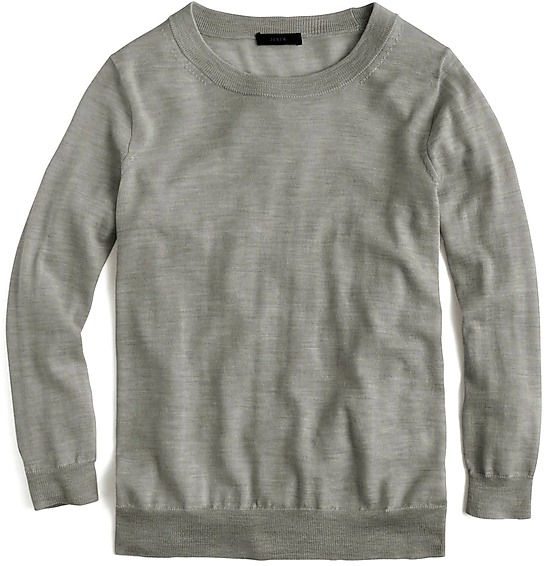 best-merino-wool-sweaters