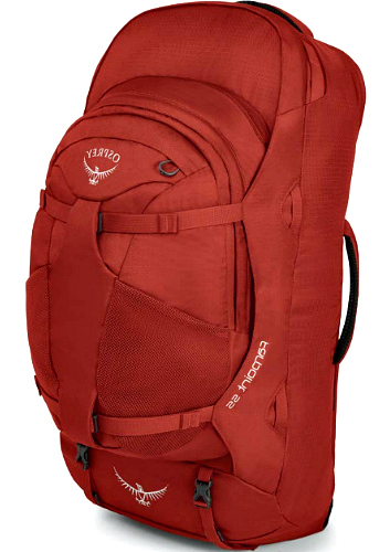 best-osprey-backpacks