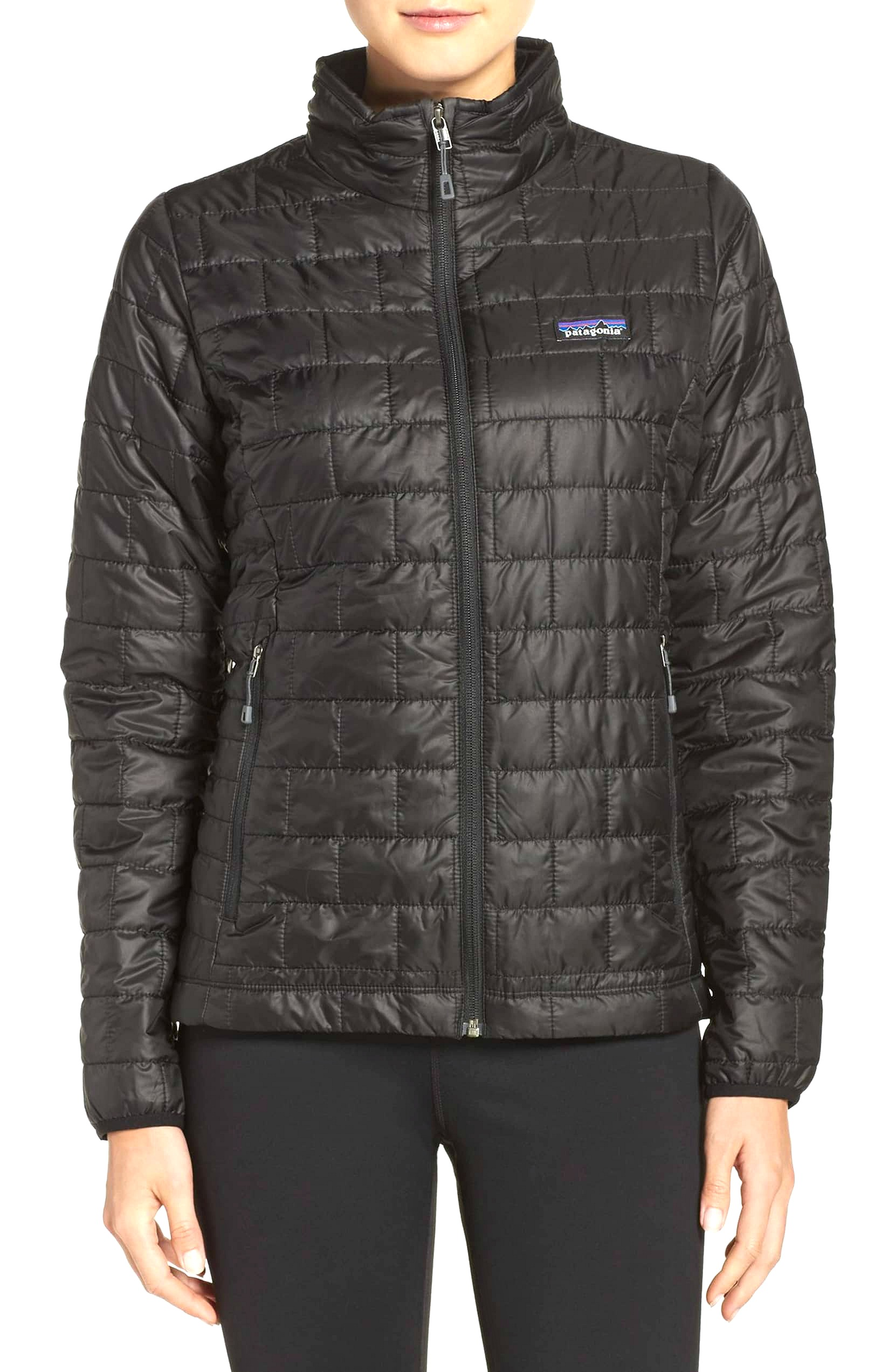 best-packable-down-jacket