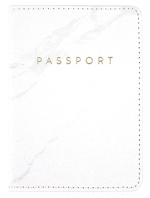 best-passport-covers