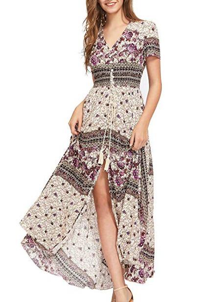 best-travel-dress-styles
