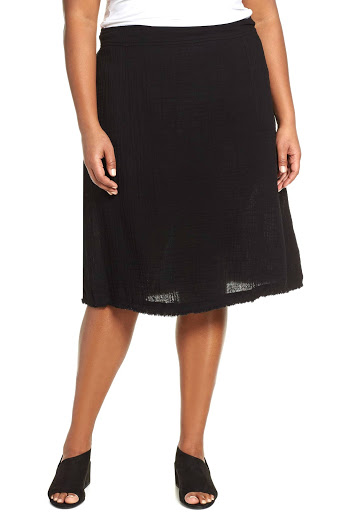 best-travel-skirts