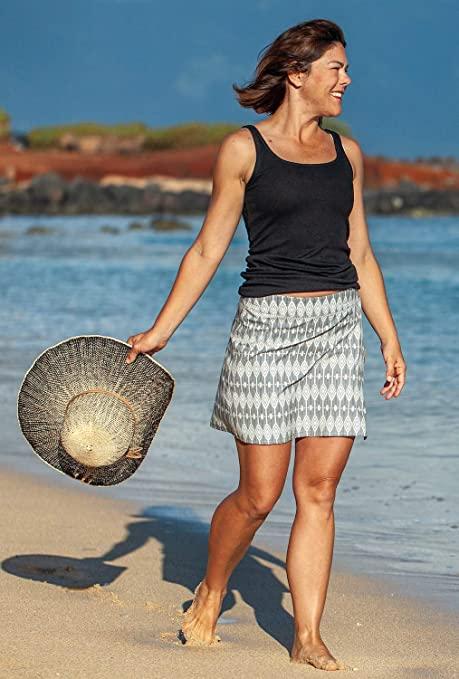 best-travel-skirts
