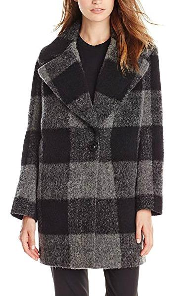 best-winter-coats