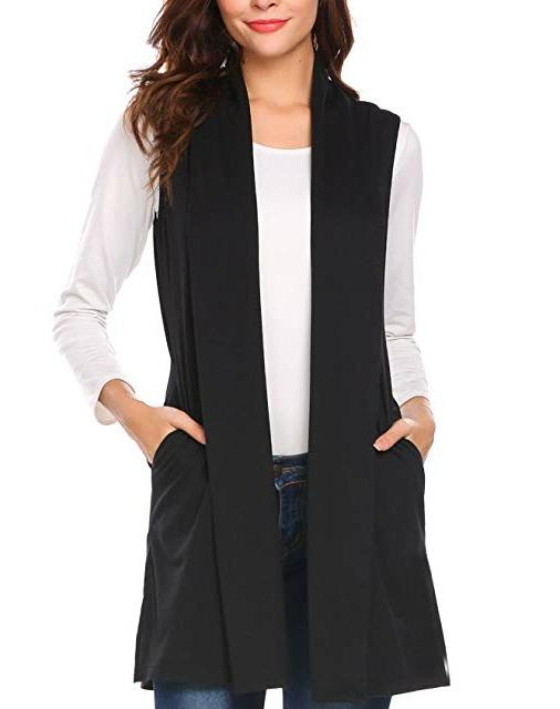 best-winter-fashion