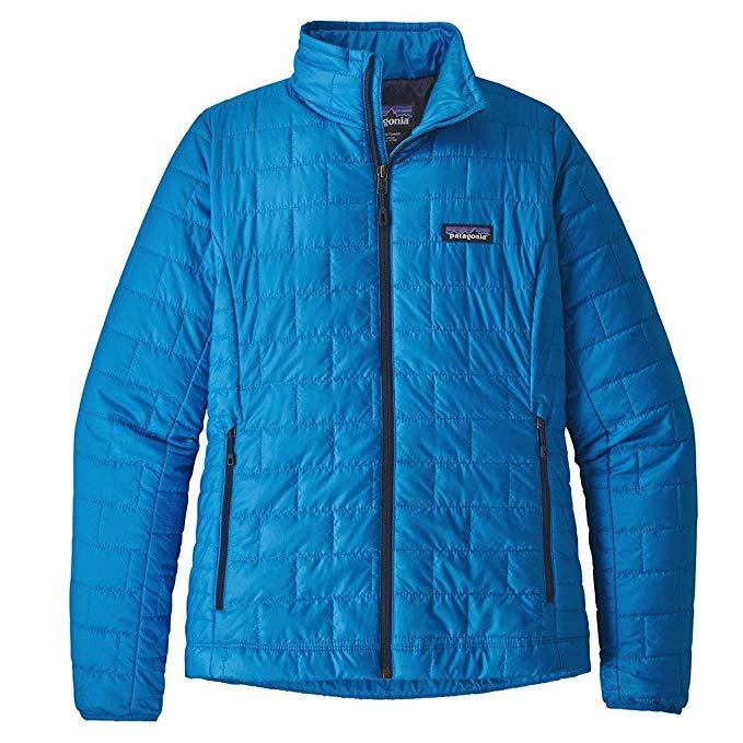 best-winter-jackets